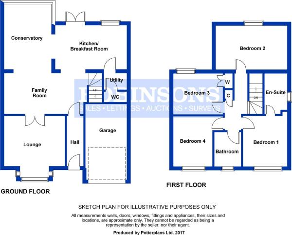 16 Bluebell Way Plan.jpg