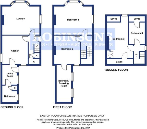 8 Nesham Road Plan.jpg