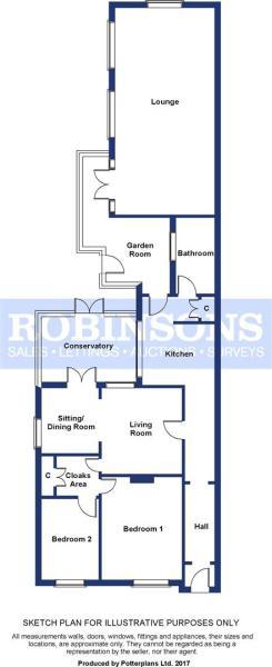 113 Brierton Lane Plan.jpg