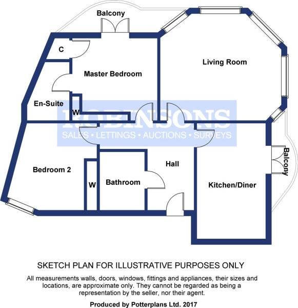 29 Trafalgar House Plan.jpg