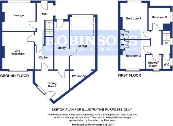 10 Londonderry Street Plan.jpg