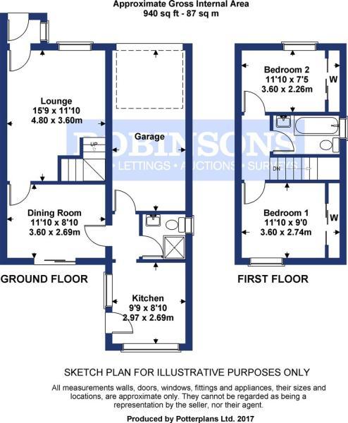 39 Hayston Road Plan.jpg