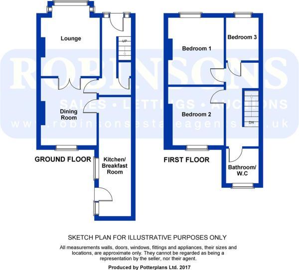 76 Chester Road Plan.jpg