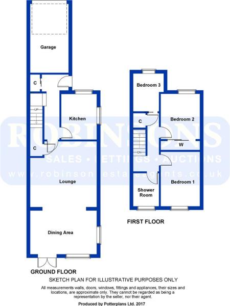 54 Belmont Gardens Plan (002).jpg