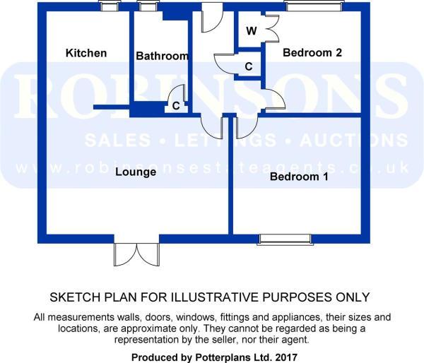 6 St Marys Court Plan.jpg