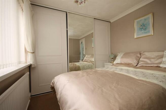 BED 1 (2).JPG
