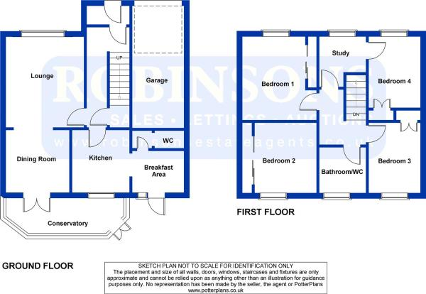 1 Otterington Close Plan.jpg