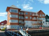 Flat for sale in Pennant House...
