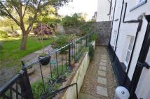 3 bed Flat for sale in Trefusis Terrace...