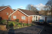 2 bedroom Bungalow for sale in Douglas Avenue, Exmouth...