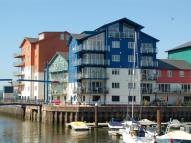 3 bed Flat in Regatta Court...