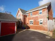 4 bed Detached home for sale in Cheriswood Avenue...