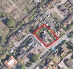 Salterton Road Land for sale