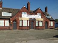 Commercial Property in Fleetwoods Lane, Bootle...