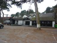 Commercial Property in Lifeboat Lane, Formby...