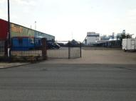 Commercial Property to rent in Rimrose Road, Bootle...