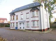 Flat in Sandown Road, Wavertree...