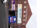 Commercial Property in Rimrose Road, Bootle...