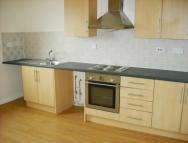 Flat to rent in Redgate, Formby...
