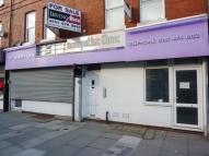 Commercial Property to rent in St Johns Road, Waterloo...