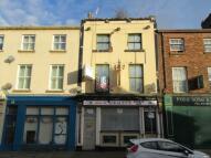 property to rent in Market street, Birkenhead, CH41 5BT