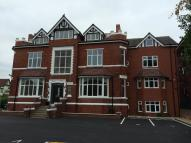 2 bed new Flat to rent in Cambridge Road...