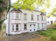 2 bed Flat to rent in Sandown Road, Wavertree...