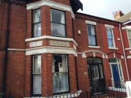4 bed Terraced property in Hougomont Avenue...