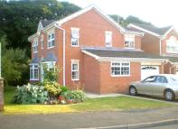 4 bedroom Detached property for sale in Riverside, South Church...