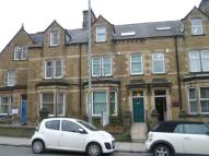 5 bed Terraced house for sale in Kensington...