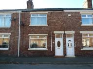 Terraced house for sale in Dale Street...