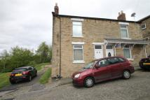 2 bed Terraced property in Bridge Street...