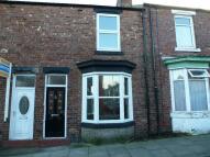 Osborne Street Terraced house for sale