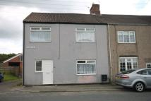 3 bed Terraced house in Canney Hill...