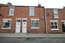 2 bed Terraced home in George Street, Shildon