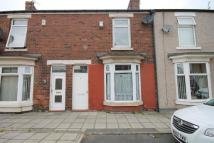 2 bedroom property in Scott Street, Shildon