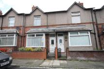 Terraced house for sale in Oak Terrace...
