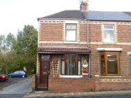 3 bed house for sale in Byerley Road, Shildon...