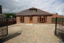 3 bedroom Detached property for sale in St. Andrews Road...