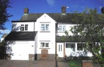 property for sale in Dene Hall Drive...