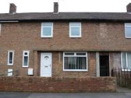 2 bedroom home for sale in Cedar Grove, Shildon