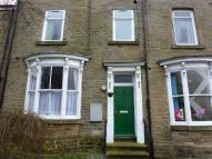 5 bedroom Terraced house for sale in Albert Hill...