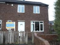 2 bedroom Terraced home in Cedar Grove, Shildon