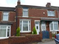 3 bed home for sale in West View Terrace...