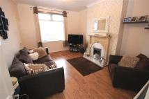 2 bed Terraced home for sale in Windsor Terrace, Shildon