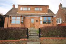 Bungalow in Granville Close, Shildon