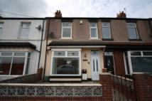 2 bed property for sale in Grange Avenue...