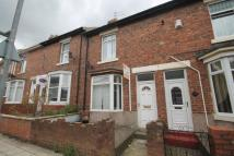 2 bed Terraced property in Byerley Road, Shildon