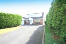 Detached house in Holmfield Villas, Coxhoe...