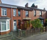 3 bed Terraced home for sale in Leslie Villas, Coxhoe...